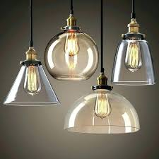 clip on lamp shades for ceiling light clip on light shade for ceiling bulb lamp shade