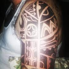 Maybe you would like to learn more about one of these? Vip Tattoo Designer Home Facebook