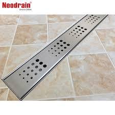 neodrain g04 shower drain cover