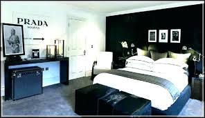 cool bedroom decorating ideas. Exellent Bedroom Charming Cool Bedroom Designs For Guys Amazing  At   Throughout Cool Bedroom Decorating Ideas M