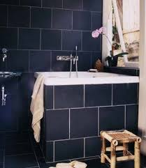 dark blue bathroom tiles. Perfect Tiles Navy Bathroom  Blue Tile  For Dark Bathroom Tiles H