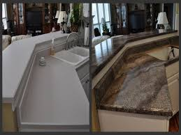 epic granite paint for countertops 69 on countertops inspiration with granite paint for countertops