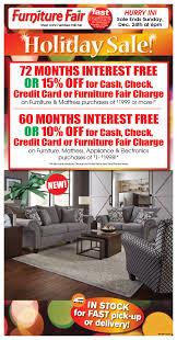 Kinston NC Kinston North Carolina Furniture Store
