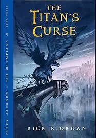 the an s curse jpg