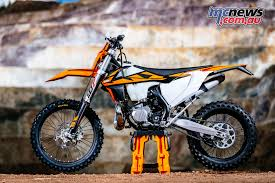 2018 ktm 250. contemporary 250 2018 ktm 250 exc tpi for ktm