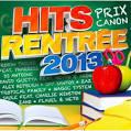 Hits Rentrée 2013