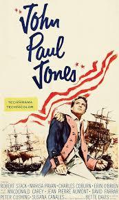 John Paul Jones Quotes Interesting John Paul Jones Warner Brothers 48 GCaptain