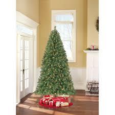 Decorative Christmas Street Lighting Artificial Tree Without Artificial Christmas Tree Without Lights