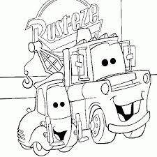 Small Picture Printable 55 Disney Cars Coloring Pages 3050 Free Complete