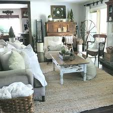 living room with area rug country style area rugs living room farmhouse area rugs ideas rug