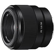 sony 50mm 1 8. sony fe 50mm f1.8 lens 1 8 n
