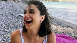 Pınar Gültekin cinayetinde son gelişmeler: DNA'lar uyumlu çıktı  kovuşturmasızlık kararı bozuldu