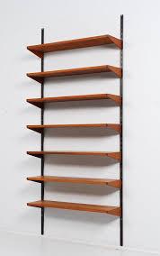 wooden wall shelves home desirable