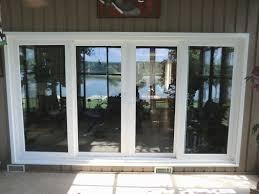 folding glass patio doors beautiful perfect folding cool accordion glass doors patio with bi fold