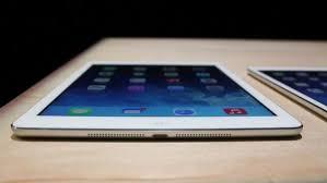 IPad Air 2ra mắt và dự kiến iPad Pro sẽ được ra mắt cuối năm nay - 41880