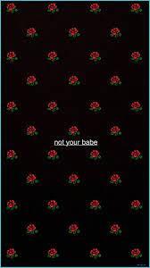 Baddie Aesthetic Wallpapers - Top Free ...