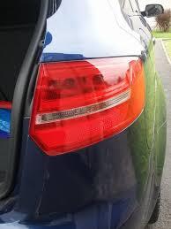 Audi Rear Light Bulb A3 Sportback Rear Indicator Bulbs Audi Sport Net