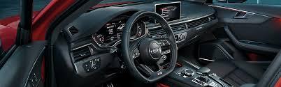 2018 audi s4. wonderful audi 1400x438_as4_d_161006jpg 1400x438_as4_d_161002jpg  1400x438_as4_d_161003jpg 1400x438_header_s4_limousinejpg 2018 audi s4 sedan and audi s4