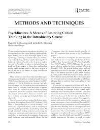 contrast essay words method outlines