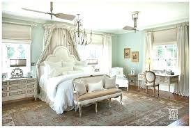 Bedroom In French Custom Design Inspiration