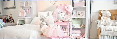 baby room decor unique