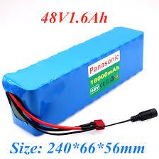 24v 16Ah 6S6P 25.2v <b>lithium battery</b> pack batteries for <b>electric</b> motor ...