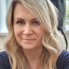 Vera FINK | Research Assistant | Master of Science | Technische ...