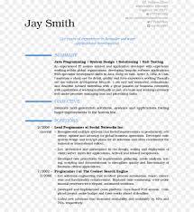 Resume Curriculum Vitae Cover Letter Template Engineer Creative