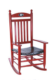 hinkle rocking chairs. Simple Chairs Wooden Rocking Chairs For Sale Rocker Hinkle Chair Company In I