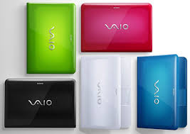 sony vaio laptop. sony-vaio-e-series-laptop-with-colorful-schemes sony vaio laptop j