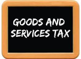 gst essay all you need to know about the goods and services tax essay on goods and services tax gst by aman agiwal glc mumbai