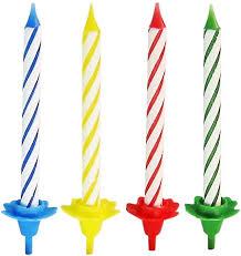 <b>Свечи</b> для торта купить в интернет-магазине OZON.ru