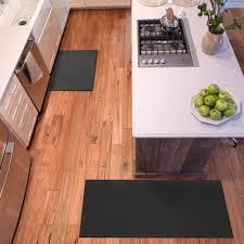 kitchen rugs. Kitchen Rugs