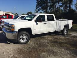 chevy trucks 2014 lifted white. Simple Trucks 2019 Chevrolet Silverado 2500HD For Sale In Elba AL With Chevy Trucks 2014 Lifted White V