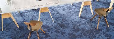 mercial Carpet Tile & Flooring Solutions