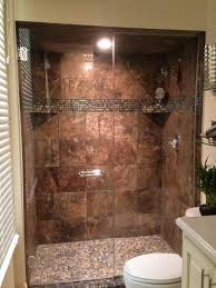 replace bathtub with shower pan thevote post