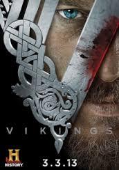 Huyền Thoại Vikings: Ngày Đen Tối A Viking Saga The Darkest Day