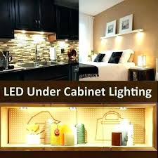 battery under cabinet lighting battery under cupboard lighting awesome battery operated cabinet lights wireless under cabinet