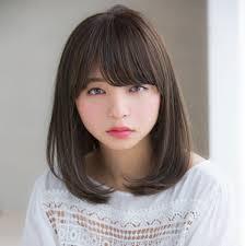 日本人の黒髪は魅力的いろんな黒髪でオシャレを楽しもうbiglobe