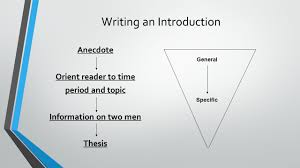 hamilton and jefferson essay writing guidelines writing an 2 writing an introduction anecdote orient reader to time period and topic information on two men thesis general specific