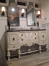 diy bathroom vanity from dresser. nice 64 cheap and easy diy bathroom vanity makeover ideas http://about- from dresser s