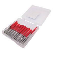 <b>Engraving Tool Bit</b> Metalworking <b>Tool Bits</b> for sale | eBay