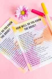best 25 quizzes games ideas on pinterest bridal party games Wedding Ideas Quiz the best bridal shower ideas that pinterest gave us wedding theme ideas quiz
