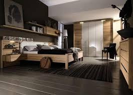minimalist bedroom furniture. Minimalist Bedroom Set Furniture S