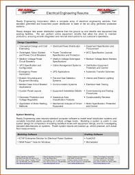 Civil Engineering Fresher Resume Format Beautiful Sample Resume For
