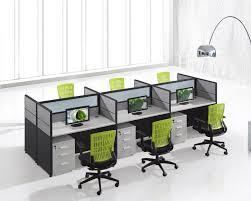office cubicle design. office cubicle design small call center workstation