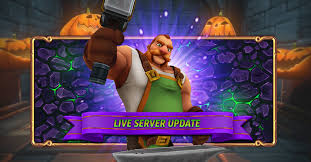 We allow you to set up a realm royale aimbot key in the hack menu; Royal Revolt 2 On Twitter Witches And Warlocks With Today S Live Server Update We Are Asking All Our Players To Install Our Latest Version 6 3 5 We Also Introduced Some Balancing Changes