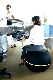 stupendous exercise ball chair base exercise ball office chair research balance ball chair balance ball chair