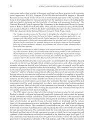personal statement layout   thevictorianparlor co