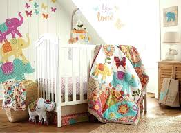 farm bedding sets farm babies 5 piece crib bedding set babies crib bedding set crib bedding